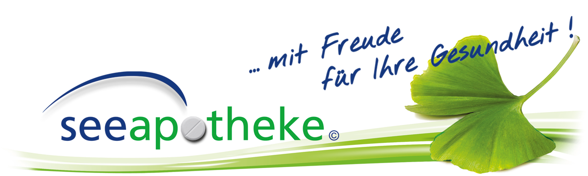 See-Apotheke